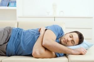 آیا خواب بعد از ظهر مفید است؟