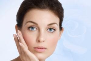 نکاتی کلیدی برای سلامت مو و ناخن