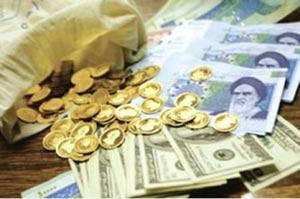دلایل سقوط قیمت ارز و سکه در روزهای اخیر چیست؟!