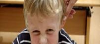 درمان دروغگویی فرزندتان در هفت مرحله
