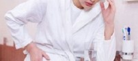خونریزی یا لکه های دوران بارداری