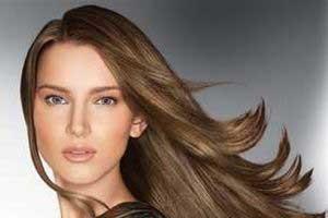 سلامت و شادابی مو با داروهای گیاهی