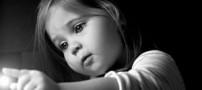 قدرت درک کودک از چه زمانی آغاز می شود؟