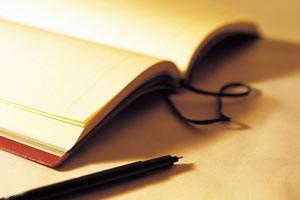 جملات بسیاز زیبا و آموزنده از بزرگان
