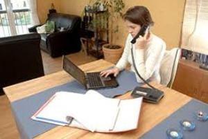 آیا میدانید پردرآمدترین شغلها برای زنان ایرانی چیست؟!