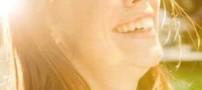 پیشگیری و درمان سوختگی در برابر آفتاب