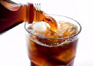 یک نوشیدنی خطرناکِ و پرطرفدار