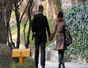 صحبت کردن در مورد مسائل جنسی، قبل از ازدواج