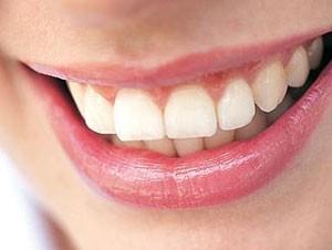 برای پیشگیری از پوسیدگی دندان چه کنیم؟