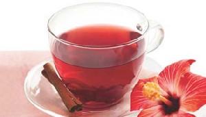 یک جایگزین مناسب برای چای سیاه