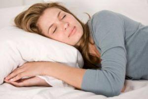 آیا از پر خوابی خسته شده و رنج میبرید؟