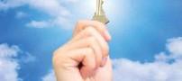 کلید موفقیت در دست چه کسی است؟