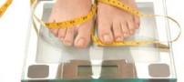 آیا می خواهید هر روز نیم کیلو لاغر شوید؟