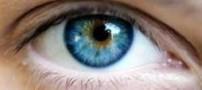 راهکارهای موٍثر برای رفع خستگی چشم