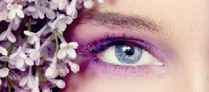نکاتی مهم برای داشتن چشمانی زیبا