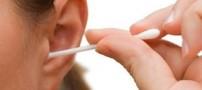 بهترین روش برای تمیز کردن گوشتان