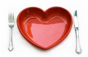 کارهای لازم و مهم برای مراقبت از قلب