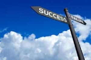 راز موفقیت در کسب و کارهای کوچک چیست؟