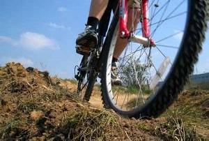 دوچرخه سواری برای مبتلایان این بیماری مفید است