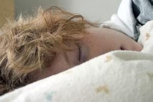 عوارض جبران ناپذیر بد خوابی