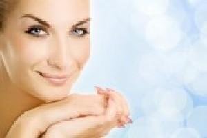 معجزه ی مصرف سبزیجات در زیبایی پوست