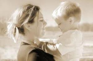 آداب و اصول مهم بچه داری