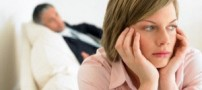 چگونگی غلبه بر اضطراب های جنسی