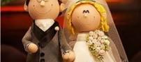 خوشبختی و دور از دعوا بودن در زندگی زناشویی – طنز