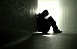 راه کارهایی برای جلوگیری از گرایش به خودکشی