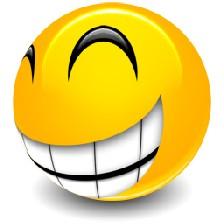 زمانی را هم برای خندیدن و سرگرم شدن بگذاریم (طنز)