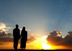 برای جبران کمبود محبت همسرمان چه کنیم؟