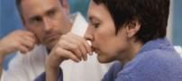 دلیل دلزدگی در روابط  عاشقانه چیست؟