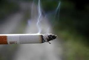 آیا تصمیم به ترک سیگار گرفته اید؟