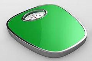 جلوگیری از چاقی پس از ماه رمضان