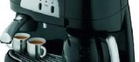 نحوه ی تمیز کردن قهوه ساز با سرکه