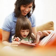 یک کودک موفق به چه چیزهایی نیاز دارد؟