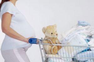 نکاتی بسیار مهم برای تحرک در بارداری