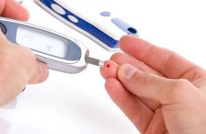 قابل توجه دیابتی ها،مراقب قلب دومتان باشید