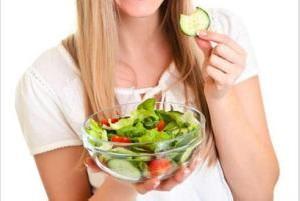 رازهایی درباره سبزیجات برای سالم تر شدن