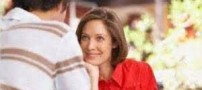 این چهار اصل زندگی مشترک را فراموش نکنید