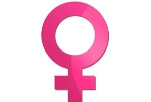 یک بیماری زنانه ی ناشناخته