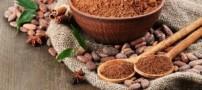 با خوشمزه ترین داروی دیابت آشنا شوید
