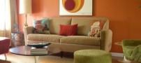 چندین راه ساده برای تغییر دکوراسیون منزل
