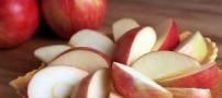 مصرف این میوه باعث بهبود کولیت میشود