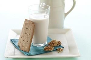 آیا از همه خواص شیر مطلع هستید؟