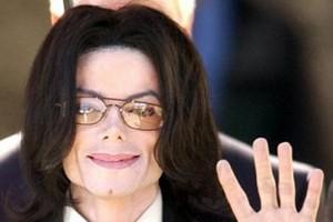 آرزوهایی که مایکل جکسون هیچگاه به آنها نرسید