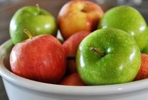 میوه ای مفید که دشمن چاقی است