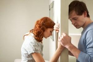 ازدواج به وصال نرسیده چه نوع ازدواجی است؟