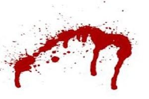 قتل دلخراش این پسر برای ادب کردنش