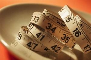 این مدل چاقی دلیلش پر خوری نیست
